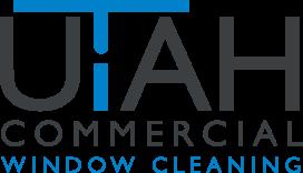 Utah-Window-Cleaning Logo